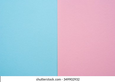 Blue Pink Background Images, Stock Photos & Vectors