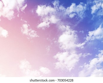 patterns in pastel colours quotes stock photos images