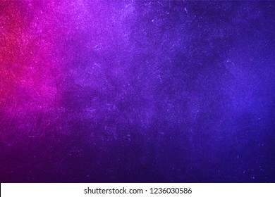 Pink blue texture for background design. Delicate classic texture. Colorful background. Colorful wall. New Year's backdrop. Raster image.