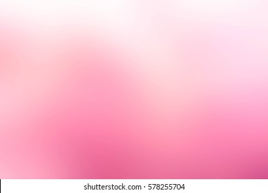 Pink Background Images Wallpapers Pink Backgrounds Shutterstock