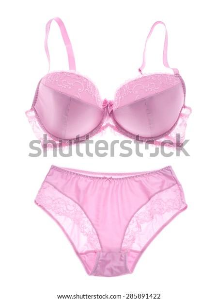 e6030662bf9e image.shutterstock.com/image-photo/pink-bra-pantie...