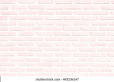 Pink brick wall background. gray texture stone concrete,rock plaster stucco; paint pastel masonry block pattern; Construction architecture indoor seamless design modern room. House Interior surface.