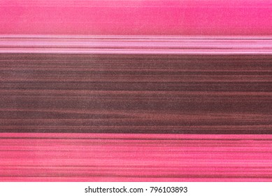 pink, brown, purple striped background