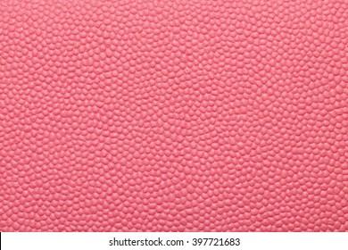 pink bubbles texture background closeup