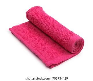 Face Towel Images, Stock Photos & Vectors | Shutterstock