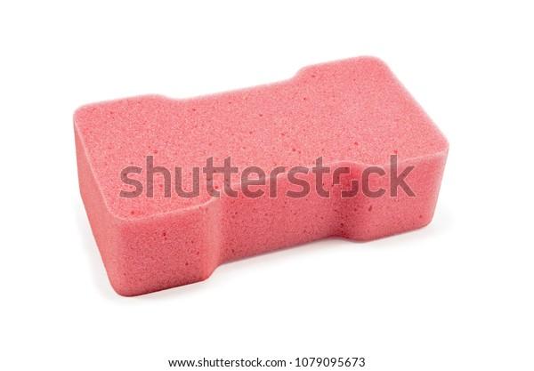 pink-foam-rubber-sponge-isolated-600w-10