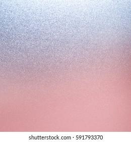 pink foil background bling silver texture vintage blur defocused lighting glow paper blue abstract vintage lights paillette luxury shiny.