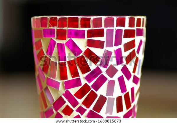pink-glass-mosaic-on-ceramic-600w-168881