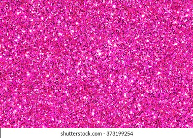 pink glitter texture christmas background