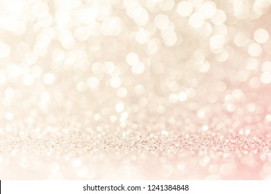 Pink gold, beige,pink,light brown abstract light background,Golden shining lights,elegance,smooth backdrop or artwork design for new year,Christmas sparkling glittering Women,Valentines day.