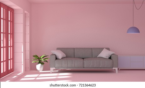 Pink House Images, Stock Photos & Vectors | Shutterstock