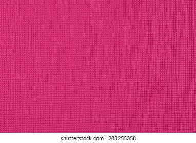pink leather background texture
