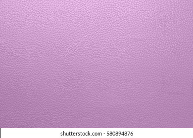 pink leather background or texture