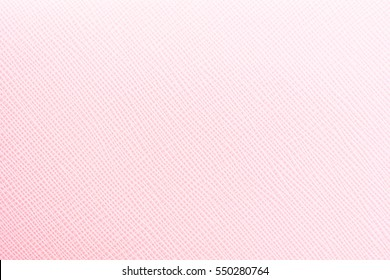 Pink leather textures for background