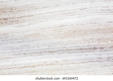 Pink or light brown marble texture for abstract background.