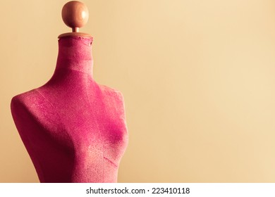 Antique Mannequin Images, Stock Photos & Vectors | Shutterstock
