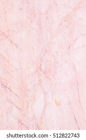 Pink marble background
