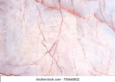 Pink Marbled Background Temaju Stockfotok Kepek Es Fotok