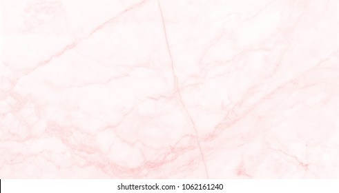 Pink marble texture background, abstract marble texture (natural patterns) for design.