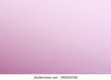 pink paper background with gradient