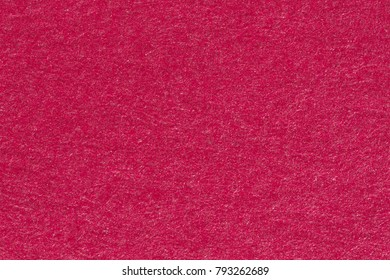 Pink paper texture background. High resolution photo.