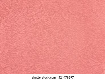Pink Pastel  leather texture background .high resolution