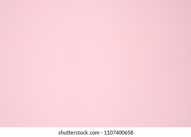 Pink pastel paper color for background