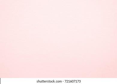 Pink pastel plastic texture background