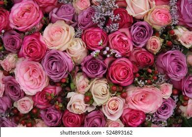 Purple Flowers Background Images Stock Photos Vectors Shutterstock