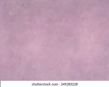 Pink Rose Mauve Watercolor Paper Colorful Texture Background