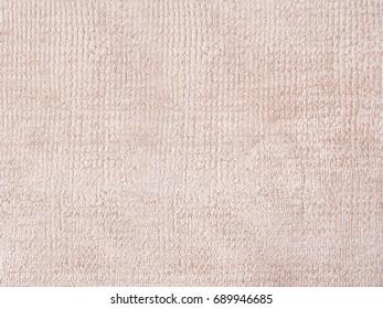 pink rug carpet texture