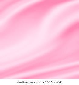 pink silk texture - subtle wedding background