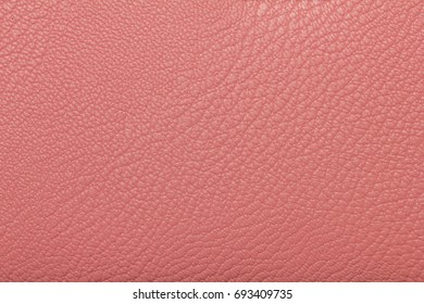 pink snake style leather texture closeup