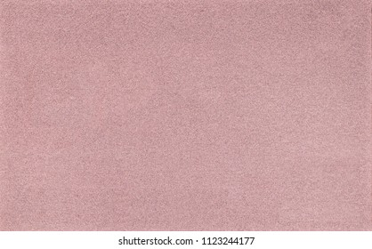Pink, soft rose, pearlescent paper texture.