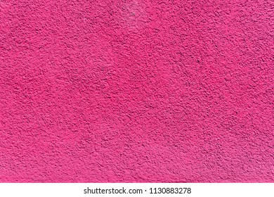 PINK STONE WALL TEXTURE