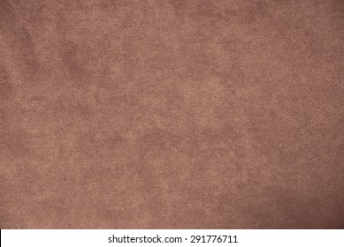 pink suede texture background