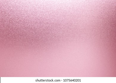 pink texture background foil metal
