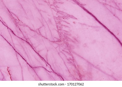 pink  texture, color wall marble  stone background