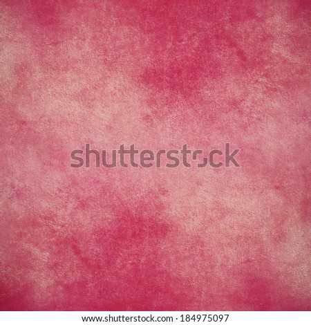 pink vintage distressed background stock photo edit now 184975097