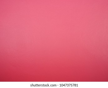 Pink Walls Background