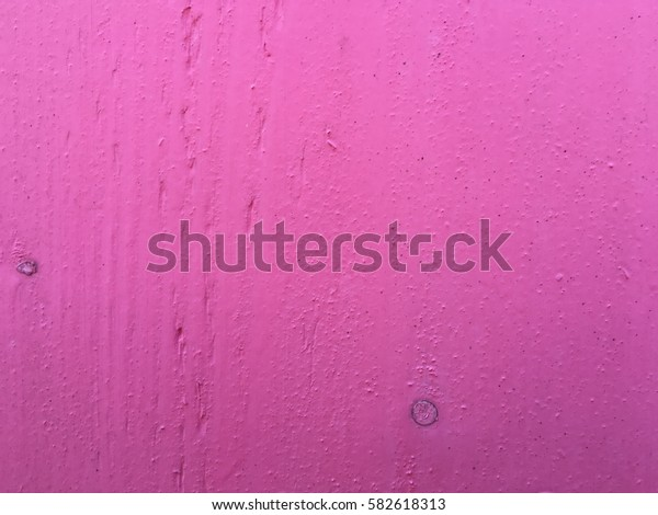 Pink wood background texture and wallpaper
