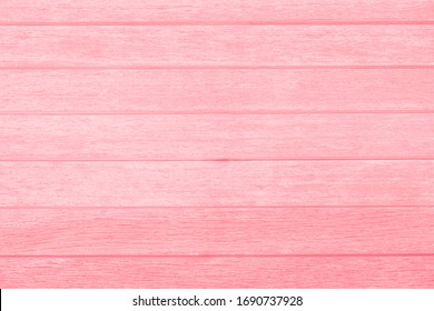 The Pink wood texture with natural patterns.