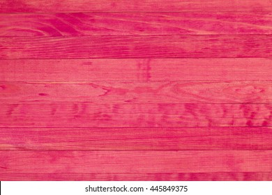 pink wooden texture background colorful closeup