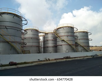 Piperack Images, Stock Photos & Vectors   Shutterstock