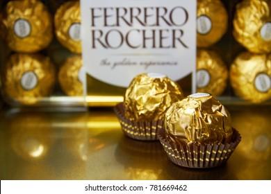 Ferrero: immagini, foto stock e grafica vettoriale | Shutterstock