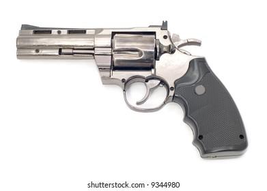 pistol lighter