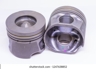 Pistons engine Parts Machine technology engine camshaft and valves and body parts