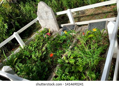 Pitcairn Island Images Stock Photos Vectors Shutterstock