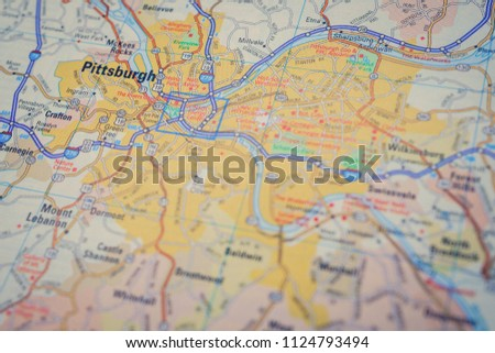 Pittsburgh On Map World on fremont on world map, sun belt on world map, key west on world map, aswan on world map, montreal on world map, san fransisco on world map, omaha on world map, ithaca on world map, nebraska on world map, all cities on world map, donetsk on world map, los angeles on world map, norfolk on world map, aurora on world map, peninsula on world map, salt lake city on world map, dar es salaam on world map, northern mariana islands on world map, dc on world map, golden gate bridge on world map,