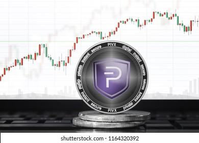 what is pivx cryptocurrency